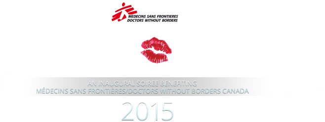 Amore Without Borders